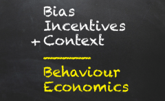 blog_behavioureconomics