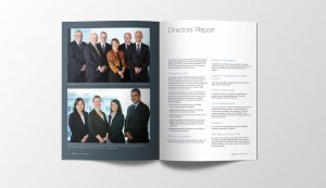 APESB Annual Report