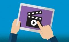 Fenton_blog_image_video_play